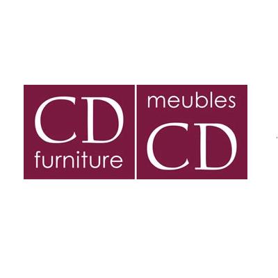 Crate Designs Ltd