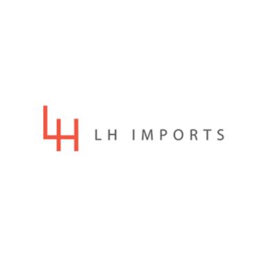 LH Imports Ltd