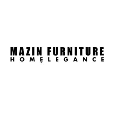 MAZIN FURNITURE IND LTD