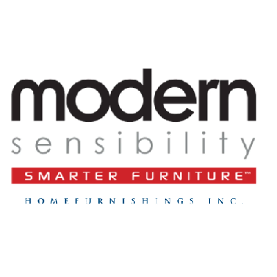 Modern Sensibility Inc