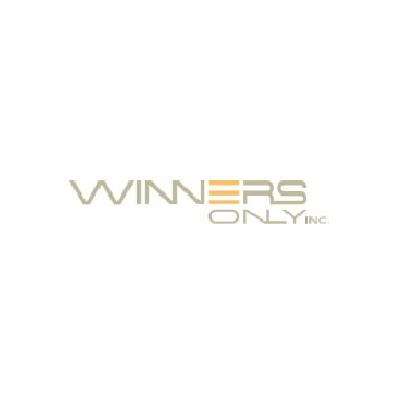 Winners Only (Cdn) Ltd