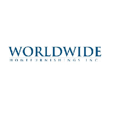 Worldwide Homefurnishings Inc