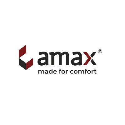Amax Leather Ltd