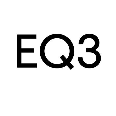 EQ3 Ltd