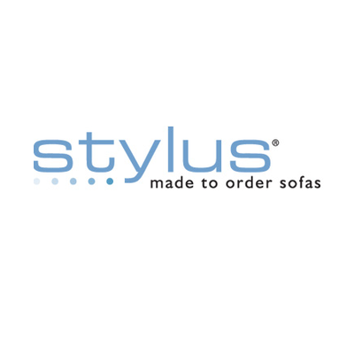 Stylus Sofas Inc